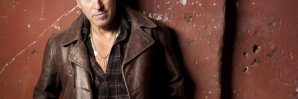 Bruce Springsteen debuta como director