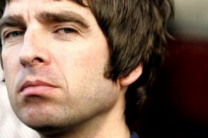 Noel Gallagher estrena video para 'In The Heat Of The Moment'