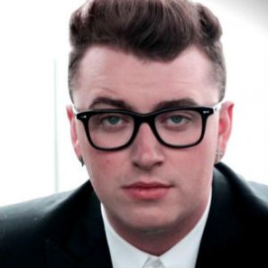 [VIDEO] Sam Smith estrena video para 'Lay Me Down'
