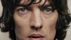 AUDIO | Richard Ashcroft estrena nuevo single