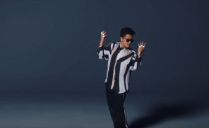 Baila con 'That's What I Like', el nuevo video de Bruno Mars