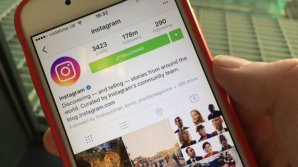 Instagram incorporará filtro de censura para fotos sensibles