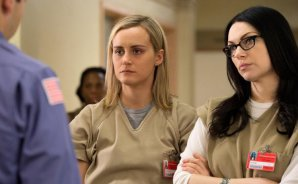 ¡Al fin! Revisa el primer adelanto de la 5° temporada de 'Orange is the new black'