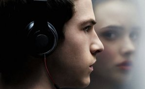 DALE PLAY | Escucha el soundtrack de '13 Reasons Why'