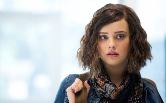 DEBATE | Especialistas advierten los riesgos de ver '13 Reasons Why'