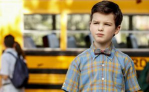 'Young Sheldon', el primer trailer del spin-off de The Big Bang Theory