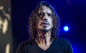 Chris Cornell: médicos forenses confirman el suicidio