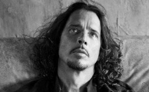 Restos de Chris Cornell son cremados y descansarán en Los Angeles