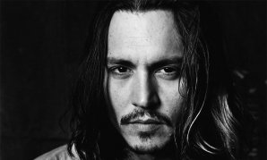 RANKING | Las 14 actuaciones más memorables de Johnny Depp
