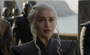Este es el trailer de 'Game Of Thrones' al estilo Disney