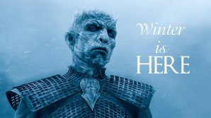 #WinterIsHere: Así fue la premiere de 'Game of Thrones'
