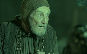 El actor Roy Dotrice de 'Game of Thrones' fallece a los 94 años