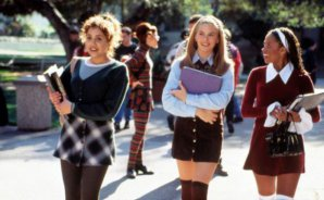 Alicia Silverstone sufrió bullying tras protagonizar 'Clueless'