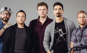 Integrante de Backstreet Boys se suma a ola de denuncias por abuso