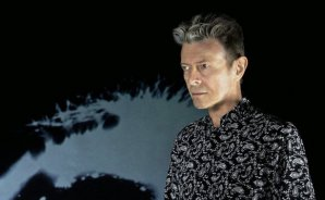 Mira el primer adelanto de 'David Bowie: The Last Five Years', el documental que aborda los últimos años del Duque Blanco
