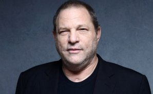 La BBC ya prepara un documental sobre los abusos de Harvey Weinstein