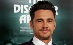 Tras denuncias de acoso sexual James Franco no asiste a los Critic's Choice Awards pese a ganar una categoría