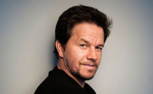 Mark Wahlberg dona 1,5 millones de dólares al fondo 'Time is Up'