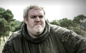 "Hodor predice final de 'Game of Thrones': ""Todos morirán de forma horrible"""