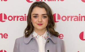 Maisie Williams revela el mes exacto en que comenzará la última temporada de 'Game of Thrones'