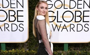 Sophie Turner reveló gran secreto de los actores de 'Game of Thrones'
