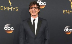 ¡Tremenda noticia! Pedro Pascal actuará junto a Gal Gadot en 'Wonder Woman 2'