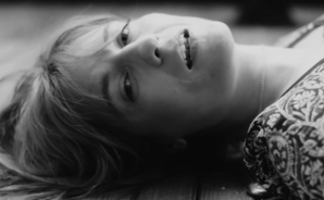 VIDEO | Florence and The Machine regresa con 'Sky full of song' y nos encanta
