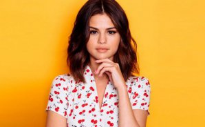 VIDEO | Selena Gómez estrenó nueva canción para la segunda temporada de '13 Reasons Why'