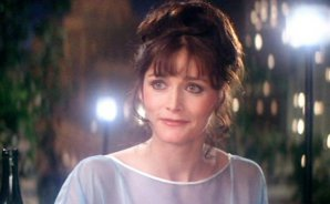 A los 69 años muere Margot Kidder, quien interpretó a Lois Lane en 'Superman'