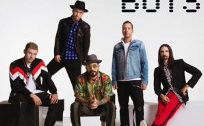 VIDEO | Así es 'Don't Go Breaking My Heart', la nueva canción de los Backstreet Boys