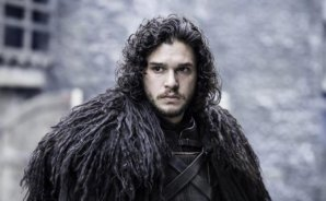 Kit Harington confiesa lo que sintió al terminar de grabar 'Game of Thrones'
