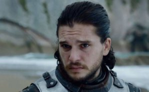 Las emotivas palabras de Kit Harington al recordar su último día de rodaje en 'Game of Thrones'