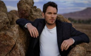 VIDEO | Chris Pratt decepciona a sus seguidores con un video apoyando la caza