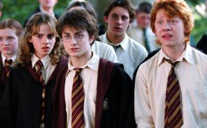 No hay excusas: Cinemark anuncia maratón de Harry Potter