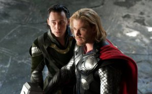 "Ni Chris Hemsworth ni Tom Hiddleston: Actor de 'Thor' es elegido como el ""hombre más sexy del mundo"""