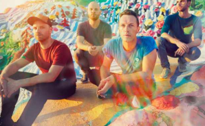 "CONCURSO | Coldplay llega a la pantalla grande con ""A Head Full Of Dreams"" y Play Fm te regala entradas"