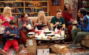 Se acerca el final: 'The Big Bang Theory' reclutó a una nueva actriz para su última temporada