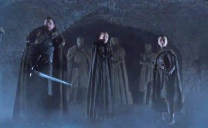 ¡Al fin! HBO revela fecha de estreno de la última temporada de 'Game of Thrones'