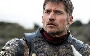 VIDEO | Esta fue la reacción de Jaime Lannister al ver el trailer de 'Game of Thrones'