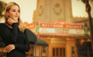 VIDEO | El primer trailer de 'Once Upon a Time in Hollywood' nos lleva al cine de los 60